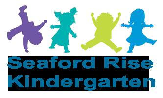 Seaford Rise Kindergarten