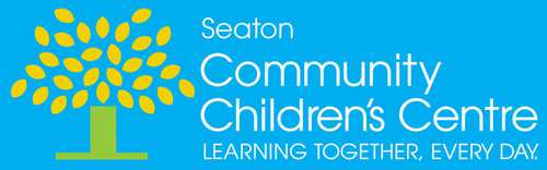 Seaton Community Children's Centre