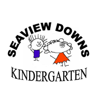 Seaview Downs Kindergarten