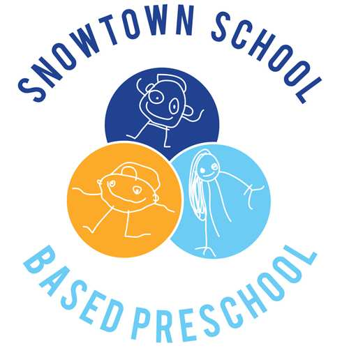 Snowtown Kindergarten