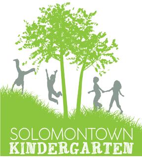 Solomontown Kindergarten