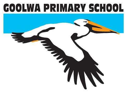 Goolwa Primary School OSHC