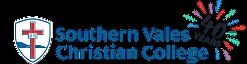Southern Vales Christian College Aldinga OSHC