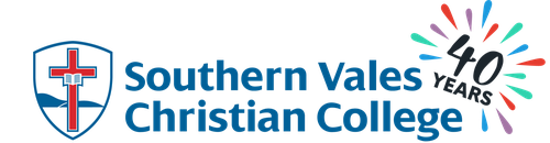 Southern Vales Christian College OSHC