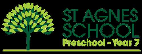 St Agnes Preschool