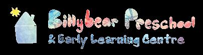 Billy Bear Preschool & Long Day Care Centre
