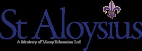 St Aloysius College OSHC
