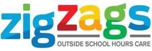 Zig Zags OSHC Beldon