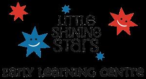 Little Shining Stars Early Learning Centre - Klemzig
