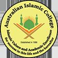 Australian Islamic College Adelaide