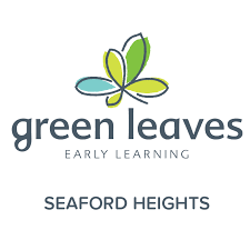 Green Leaves Early Learning Seaford Heights