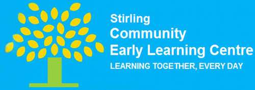 Stirling Community Early Learning Centre