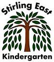 Stirling East Kindergarten