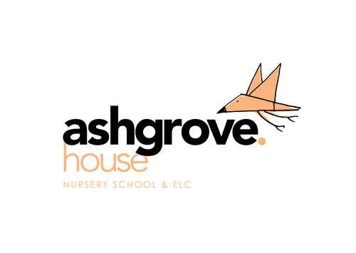 Ashgrove House Nursery School & ELC