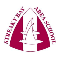 Streaky Bay Area School OSHC