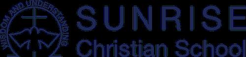 Sunrise Christian School Fullarton OSHC