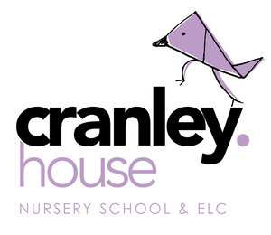 Cranley House Nursery School and ELC Logo