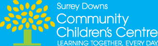 Surrey Downs Community Children's Centre