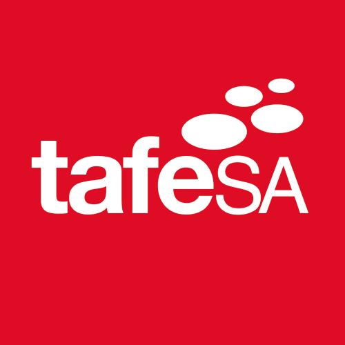 TAFE SA - Port Adelaide Campus Child Care Centre