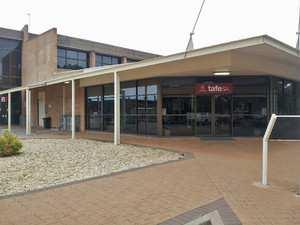 TAFE SA - Whyalla Campus Child Care Centre