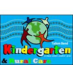 Tailem Bend Kindergarten