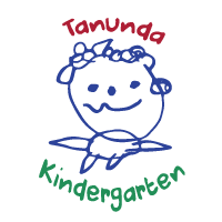 Tanunda Kindergarten Association