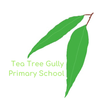 Tea Tree Gully Primary School OSHC