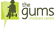 The Gums Childcare Centre