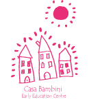 Casa Bambini South Plympton