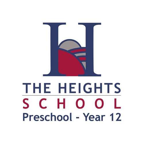 The Heights Preschool