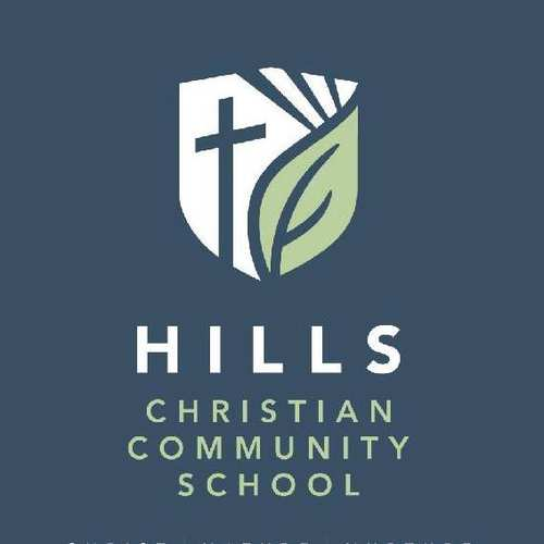 The Hills Christian Community Early Learning Centre