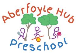 Aberfoyle Hub Preschool