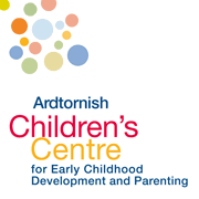 Ardtornish Children's Centre for Early Childhood Development and Parenting