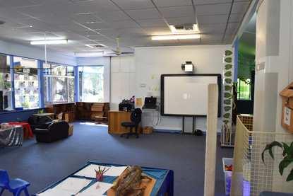 Thorndon Park Kindergarten