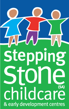 Stepping Stone Allenby Gardens Childcare & Early Development Centre