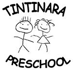 Tintinara Preschool