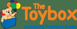 Toy Box Community Child Care Centre