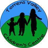 Torrens Valley Children's Centre