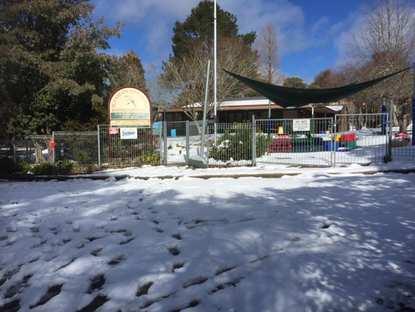 Blackheath Kookaburra Kindergarten