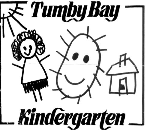 Tumby Bay Kindergarten
