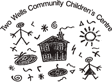 Two Wells Community Children's Centre