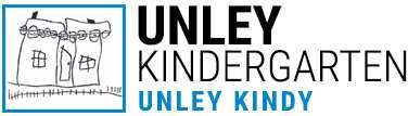 Unley Kindergarten