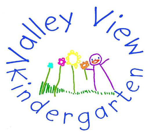 Valley View Kindergarten