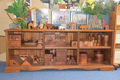 Victor Harbor Community Kindergarten