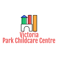 Victoria Park Child Care Centre Logo