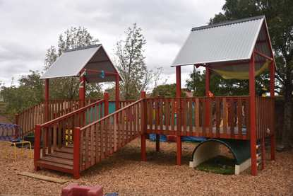 Walkley Heights Child Care Centre