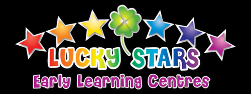 Lucky Stars Early Learning Centre - Virginia