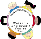Waikerie Children's Centre