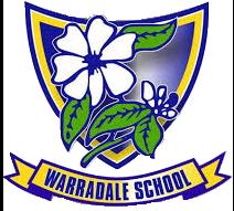 Warradale Primary School OSHC