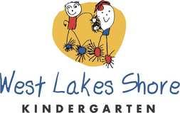 West Lakes Shore Kindergarten